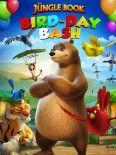 The Jungle Book: Bird-Day Bash
