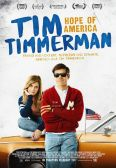 Tim Timmerman, Hope of America