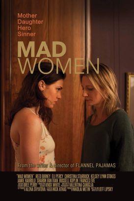 Mad Women