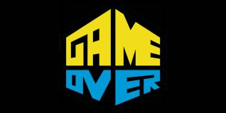 Game Over [Animated TV Series]
