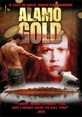 Alamo Gold