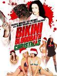 Bikini Bloodbath Christmas