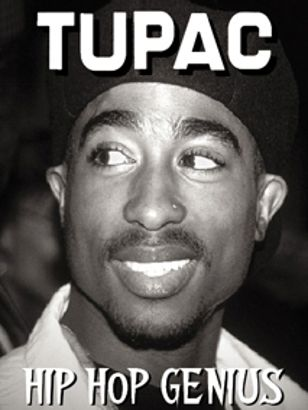 2 Pac: Hip Hop Genius