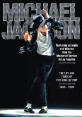 Michael Jackson: The Life & Times of the King of Pop
