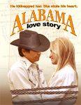 Alabama Love Story