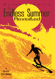 The Endless Summer Revisited