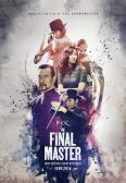 The Final Master