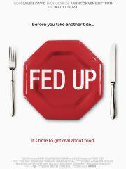 Fed Up - Stephanie Soechtig (DVD) UPC: 013132621388