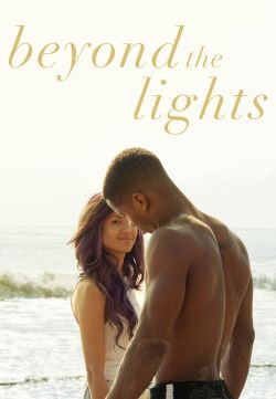 Beyond the lights / directed by Gina Prince-Bythewood.