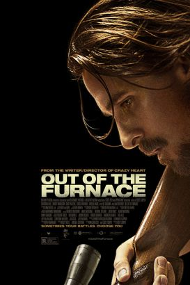 Out of the Furnace (2013) - Scott Cooper | Cast and Crew | AllMovie