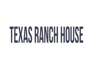 Texas Ranch House [TV Series]