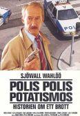 Polis Polis Potatismos