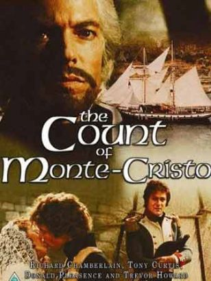 movie analysis of count of monte Watch the count of monte cristo (2002) full movie prepare for adventure count on revenge jan 23, 2002 (uk original title the count of monte cristo.