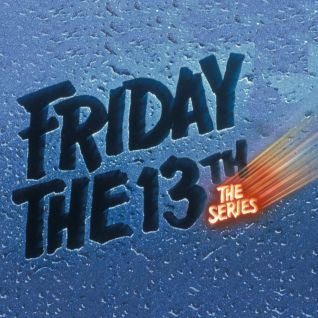 Friday the 13th: The Series [TV Series]