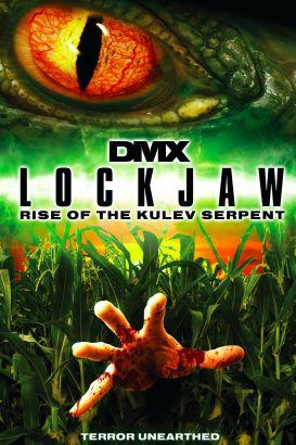 Lockjaw: Rise of the Kulev