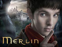Merlin: Season 03