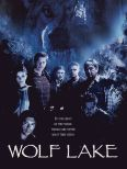 Wolf Lake [TV Series]