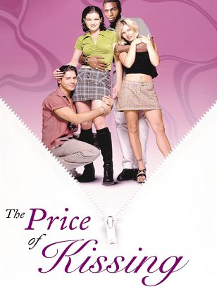 The Price of Kissing