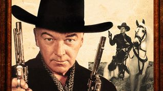 Hopalong Cassidy [Film Series]