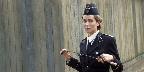 Nina Young Movies And Filmography Allmovie