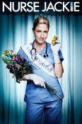 Nurse Jackie: Season 05