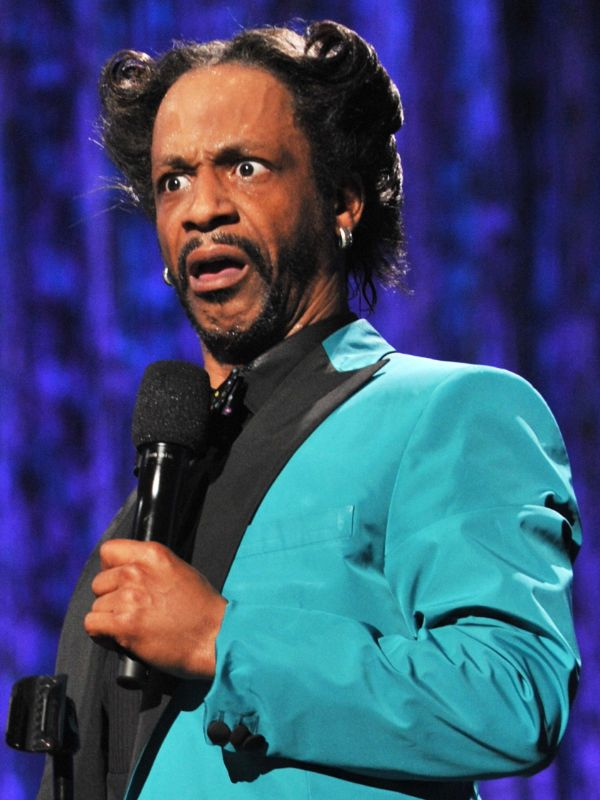 katt williams internet dating watch online free Katt williams dating movie online katt williams, actor norbitmulti-talented katt williams dating movie katt williams dating online katt williams katt williams dating watch was born in cincinnati and raised in dayton, ohiohe currently resides in los angeles.