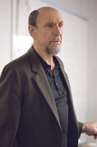 F. Murray Abraham | Biography, Movie Highlights and Photos ...