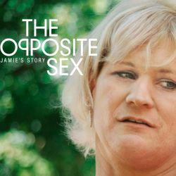 The Opposite Sex, Jamie's Story