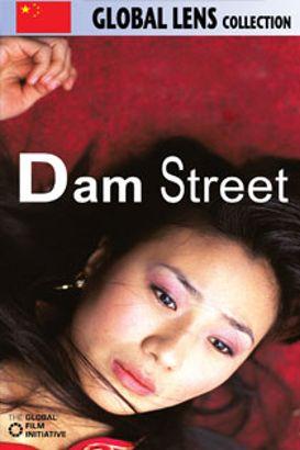 Dam Street