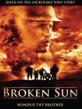 Broken Sun