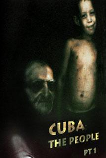Cuba: The People