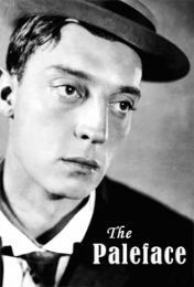 Buster Keaton - Comedy Legend - Buster Keaton (DVD) UPC: 025493573053