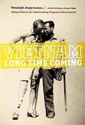 Vietnam, Long Time Coming