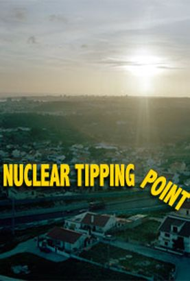 Nuclear Tipping Point