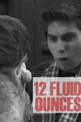 12 Fluid Ounces
