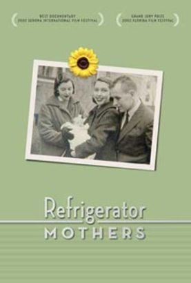 Refrigerator Mothers