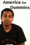 America for Dummies