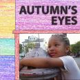 Autumn's Eyes