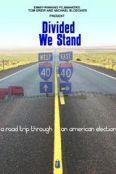 Divided We Stand: A Road Trip Through an American Election