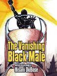 The Vanishing Black Male