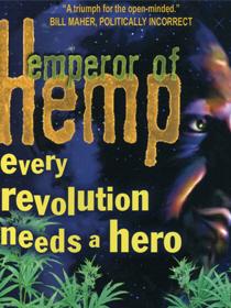 Emperor of Hemp