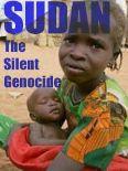 Sudan: The Silent Genocide