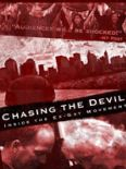 Chasing the Devil: Inside the Ex-Gay Movement