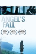 Angel's Fall
