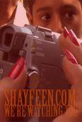 Shayfeen.com: We're Watching You