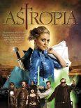 Astropia