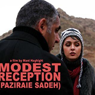 Modest Reception