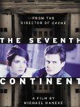 Der 7. Kontinent