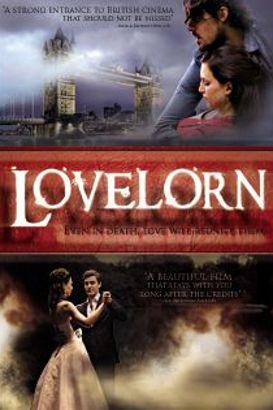 Lovelorn