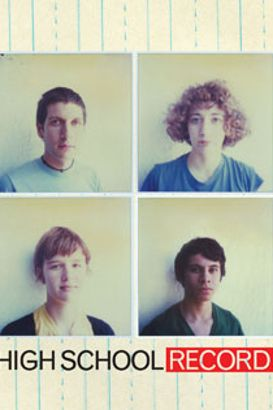 High School Record